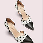 kate spade - New Shoes Sale Saving Up to  $100