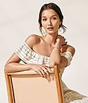 Ann Taylor - Extra 65% Off Sale