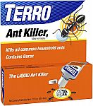 TERRO T200Liquid Ant Killer ll $3.97