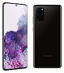 Samsung Galaxy S20 5G 128GB Smartphone $750, S20+ $900