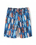 Toddler Boys' Swim Shorts $5 and more