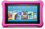 Amazon Fire 7 Kid's Edition (7th Gen) $40