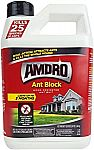 AMDRO Ant Block 24-oz Ant Killer $9.98