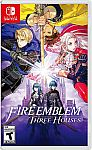 Fire Emblem: Three Houses - Nintendo Switch $45 (Org $60)