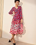 Ann Taylor - Up to 85% Off Sale: Dresses $25, Tops $15 & More