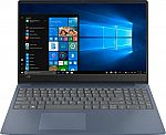 "Lenovo IdeaPad 330S 15.6"" Laptop (i3-8130U 4GB 128GB SSD) $228"