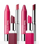 Clinique - Lipsticks Buy 1 Get 1 Free + Free Shipping