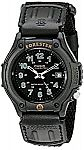 Casio Men's Watch FT500WVB-1BV $5