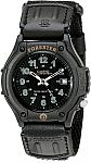 Casio Men's FT500WVB-1BV Watch $5