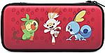 Nintendo Switch Pokémon Sword & Shield Hard Pouch by HORI $5