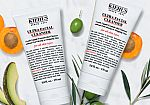 (Last Day) Kiehl's - Select Best Seller: Buy 1 Get 1 Free + Free 6-pc Gift + Free Shipping
