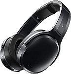 Skullcandy Crusher ANC Personalized Noise Canceling Wireless Headphone $199