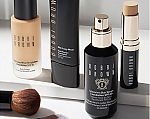 Bobbi Brown - 25% Off Any Purchase, 30% Off with $125+ Purchase