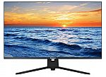 """Westinghouse 32"""" Ultra HD 3840 x 2160 4K Resolution 60Hz 8ms Monitor $282 Shipped"""