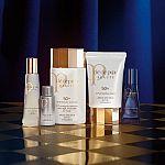 Cle de Peau Beaute - 30% Off Select Beauty
