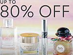 Gilt - Up to 80% Off Beauty Sale (Lancome, Sisley, SK-II & More) + Free Shipping