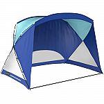 Wakeman Portable Pop Up Sun Shelter $30