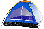 Wakeman 2-Person Dome Tent $18.87 (Org $40)