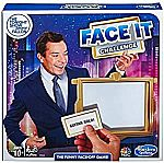 Hasbro Gaming The Tonight Show $3.88 (Reg $20)
