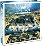 Bezier Games Palace of Mad King Ludwig $28.43