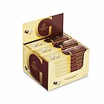 Godiva - 24 Count Milk Chocolate with the Taste of Popcorn Bar $32.40 (55% Off) & More + Free Shipping