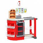 Little Tikes Shop 'n Learn Smart Checkout $68 (Org $170)