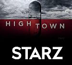 STARZ - 6 Months for $25 (Watch Exclusive Originals Hit Movies)