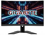 "GIGABYTE 27"" G27QC Curved 2560x1440 165Hz FreeSync VA Monitor + $10 Newegg GC $325 Shipped"