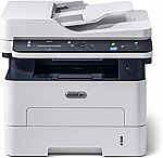 Xerox B205/NI Wi-Fi Multifunction Printer $120