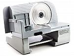 Chef'sChoice 609A000 Electric Meat Slicer with Stainless Steel Blade $80 & More