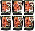 6-Count Miracle Noodle Ready to Eat Thai Tom Yum Meal, Shirataki Noodles $7.44