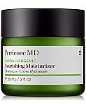 Perricone MD Hypoallergenic Nourishing Moisturizer, 2-oz. $34.50 (50% Off & More)