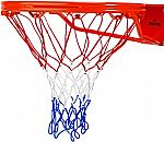 Spalding Basketball Net $3