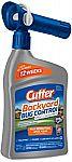 Cutter Backyard 32oz Bug Control Spray Concentrate $7.91