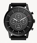 Fossil Hybrid Smartwatch HR (refurbished) $49