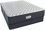 Simmons Beautyrest Platinum Phillipsburg III Extra Firm 13.5 Inch Queen Mattress $849 and more