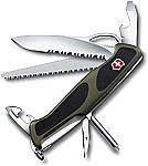 Victorinox Swiss Army RangerGrip 178 Multi-Tool Pocket Knife $27