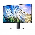 "Dell UltraSharp U2719D 27"" QHD Monitor + $100 Dell Promo eGC $337, UltraSharp U2419H Monitor + $100 GC $211"