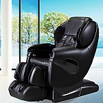 Home Depot - Titan Pro Reclining Massage Chair $1399 (Org $2799) & More