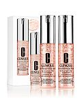 2-Count Clinique Moisture Surge Eye 96-Hour Hydro-Filler Concentrate $34 (50% Off) + Free Shipping