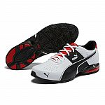 PUMA CELL Surin 2 FM Men's Running Shoes $40 and more