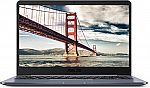 "ASUS L406MA 14"" HD Laptop (N4000 4GB 64GB Wi-Fi 5) $249.99"