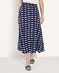 Ann Taylor - $35 Skirts, $25 Sweaters and more