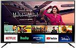 "Toshiba 32"" Smart HD TV - Fire TV Edition + Free Echo Dot (3rd Gen) $140 & More"