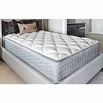"Serta Perfect Sleeper Hotel Bronze Suite Supreme II Plush Double Sided 10"" Mattress Queen $549, King $699 & More"