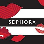 Sephora - Beauty Sale from $5 (Up to 75% Off) + Free Shipping