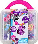 Tara Toys My Little Pony Necklace Activity Set $6.49