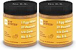 2-coung RX Nut Butter, Honey Cinnamon Peanut Butter $5