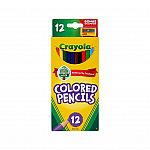 Staples - School Supplies from $0.25 (Up to 75% Off) + Free Shipping