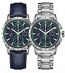 Hamilton Broadway Men's Automatic Watch $679